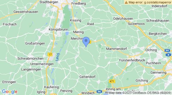 82297 Steindorf