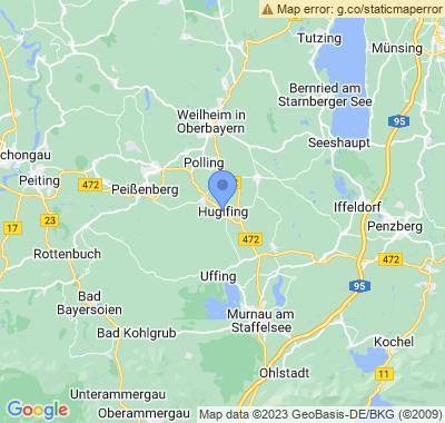 82386 Huglfing