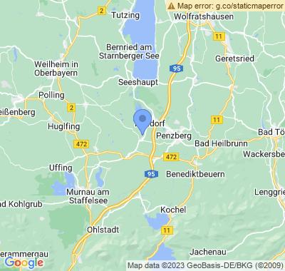 82387 Antdorf