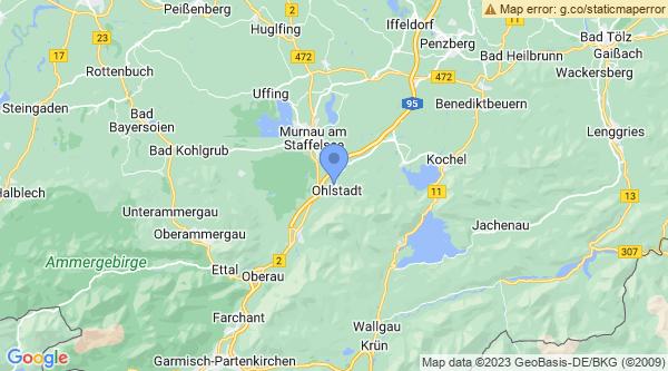 82441 Ohlstadt