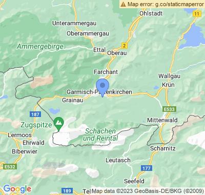 82467 Garmisch-Partenkirchen