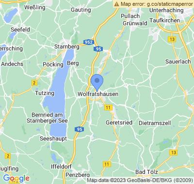 82515 Wolfratshausen