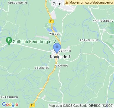 82549 Königsdorf