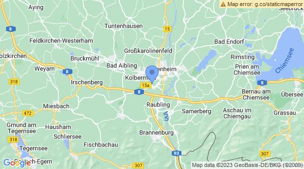 83026 Rosenheim