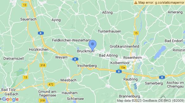 83052 Bruckmühl