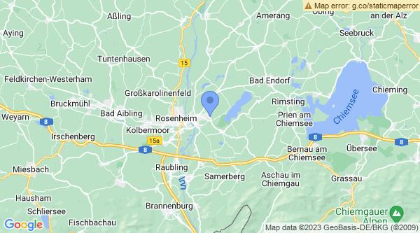 83071 Stephanskirchen