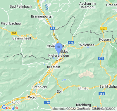 83088 Kiefersfelden