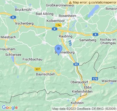 83098 Brannenburg