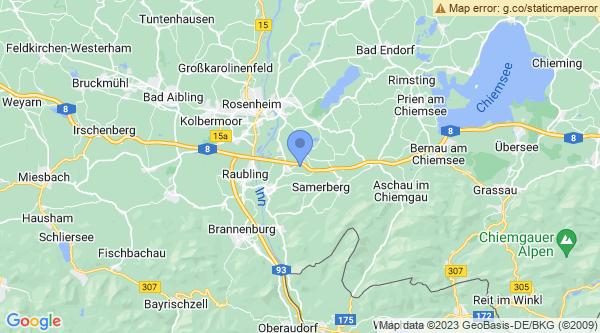 83101 Rohrdorf