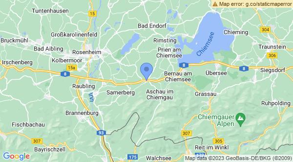 83112 Frasdorf