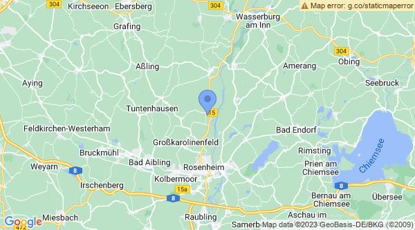 83135 Schechen