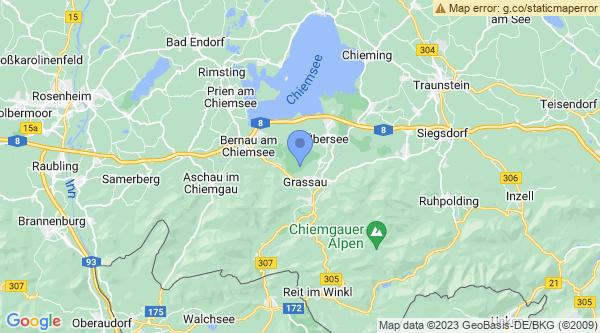 83224 Staudach-Egerndach