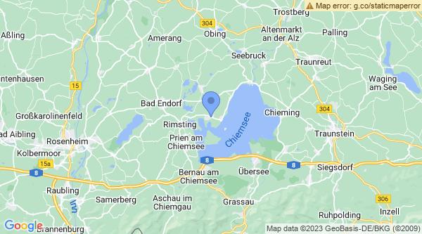 83254 Breitbrunn am Chiemsee