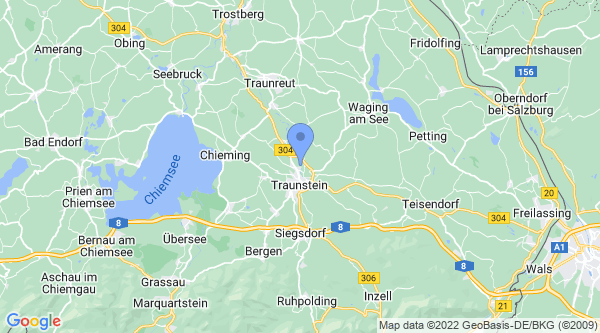 83278 Traunstein