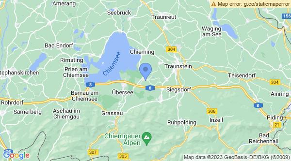 83355 Grabenstätt