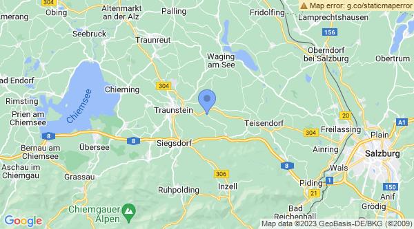 83362 Surberg