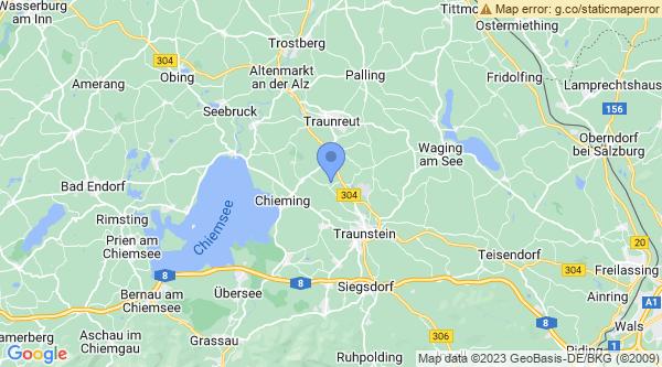 83365 Nußdorf