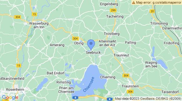 83370 Seeon-Seebruck