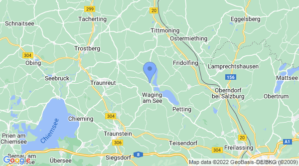 83373 Taching am See