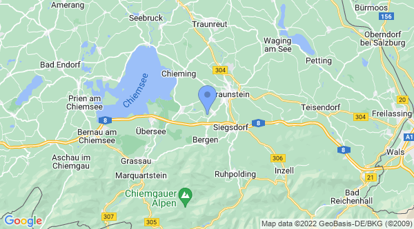 83377 Vachendorf