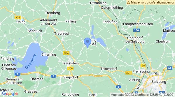 83379 Wonneberg