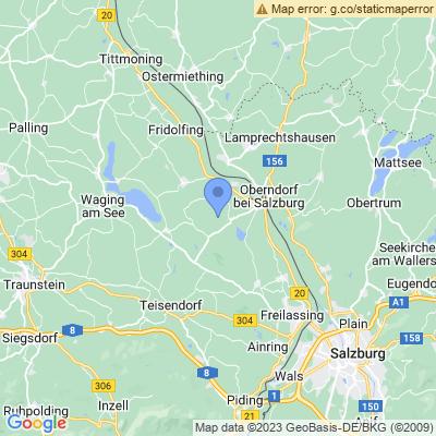 83410 Laufen