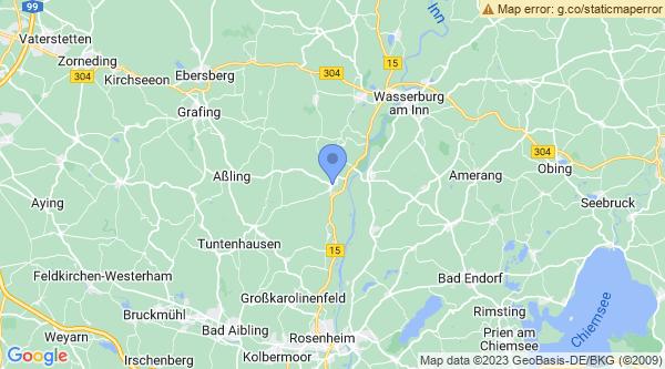 83543 Rott am Inn