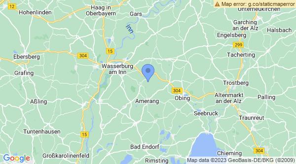 83552 Durrhausen
