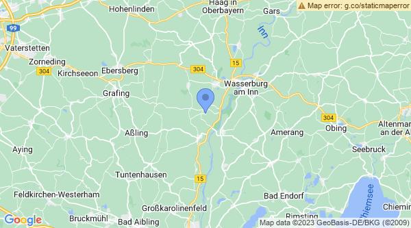 83561 Ramerberg