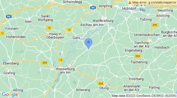 83567 Unterreit