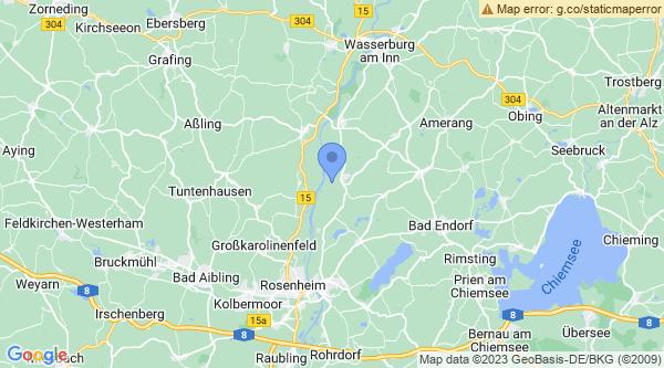 83569 Vogtareuth