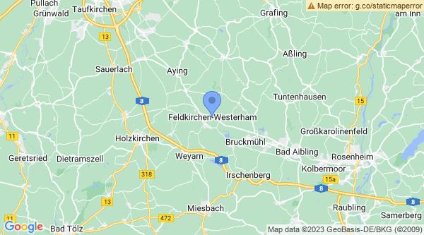 83620 Feldkirchen-Westerham
