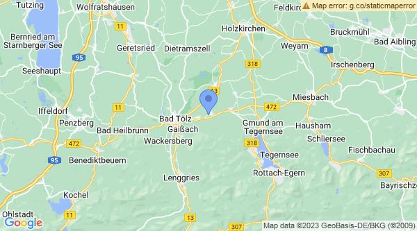83677 Reichersbeuern