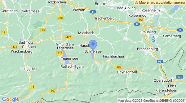83727 Schliersee