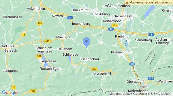 83730 Fischbachau