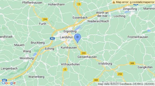 84036 Landshut