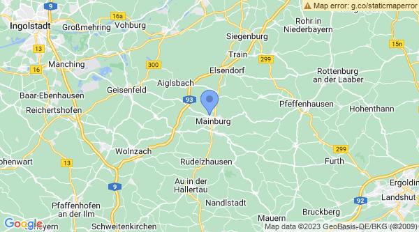 84048 Mainburg
