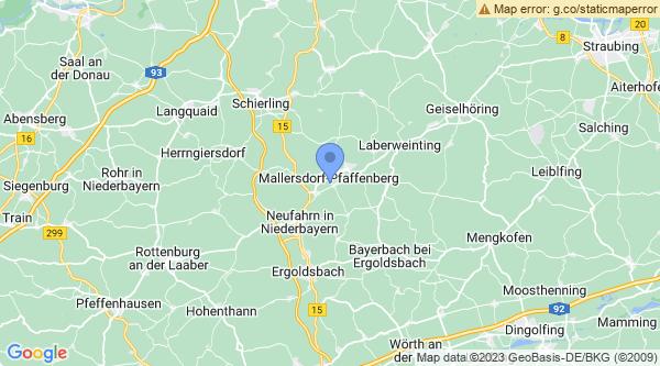 84066 Mallersdorf-Pfaffenberg