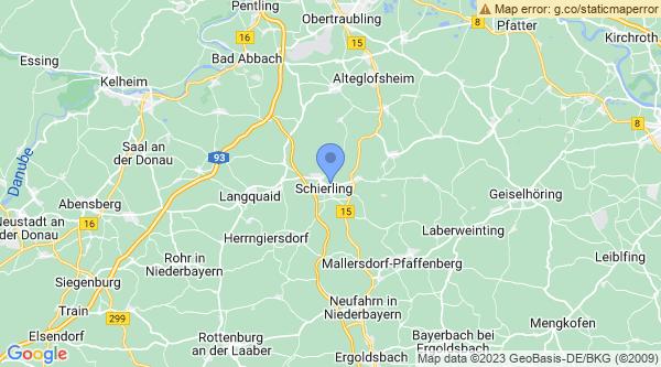 84069 Schierling