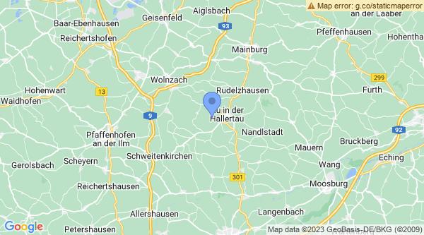 84072 Au in der Hallertau