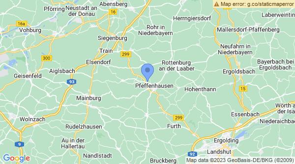 84076 Pfeffenhausen