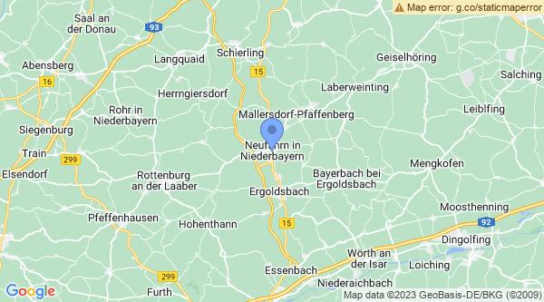 84088 Neufahrn in Niederbayern