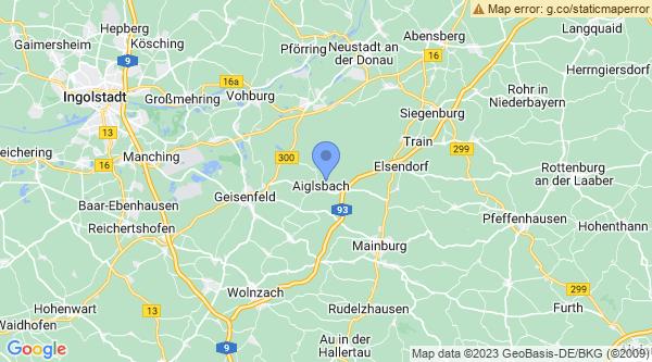 84089 Aiglsbach