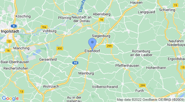 84094 Elsendorf
