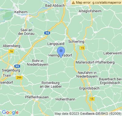 84097 Herrngiersdorf