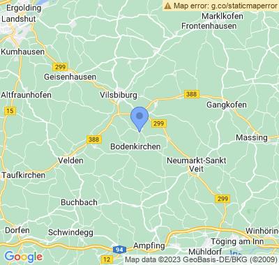 84155 Bodenkirchen