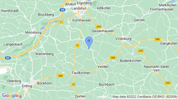 84171 Baierbach