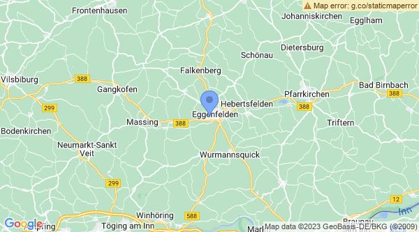 84307 Eggenfelden