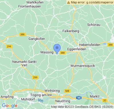 84339 Unterdietfurt