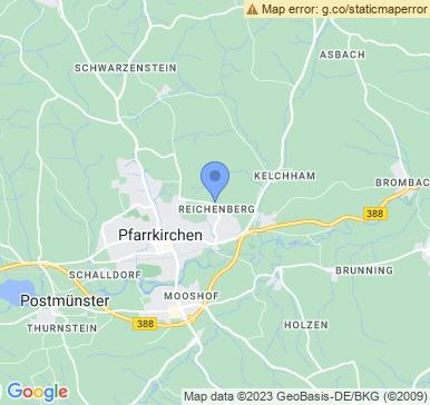 84347 Pfarrkirchen